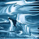 Abstract- 113- ocean by haya1812