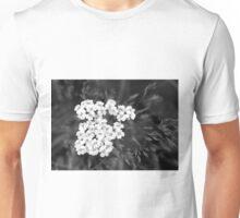 Wildflower Beautiful Unisex T-Shirt