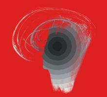 Introspective by Denis Marsili - DDTK