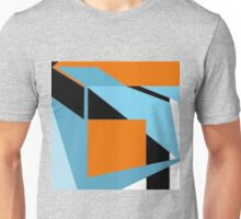 Wave[s] Unisex T-Shirt