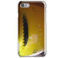 275 ml iPhone Case/Skin