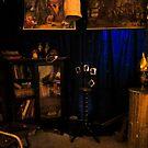 darkroom by Mirso