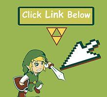 Click the Link Below by blackList90