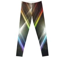 V FORCE Leggings