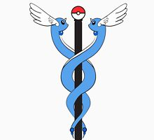 Pokemon Caduceus Unisex T-Shirt