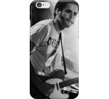Calexico Live  iPhone Case/Skin