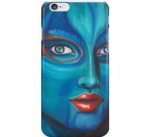 Fae iPhone Case/Skin