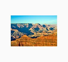 Sundown, Grand Canyon Unisex T-Shirt