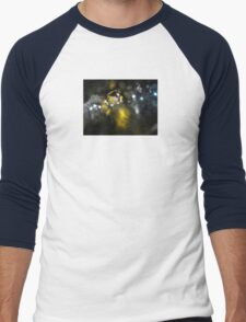 space occupiers stud octo-pie T-Shirt