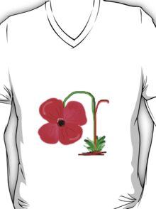 Remember the Fallen T SHIRT/BABY GROW/STICKER T-Shirt
