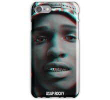 A$AP ROCKY | 2015 | MULTIPLY iPhone Case/Skin