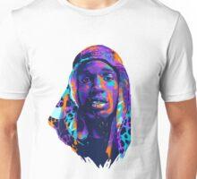 A$AP ROCKY | 2015 | ART Unisex T-Shirt