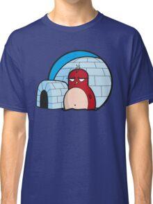 Bad Penguin Classic T-Shirt