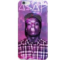 A$AP ROCKY | 2015 | DESIGN  iPhone Case/Skin