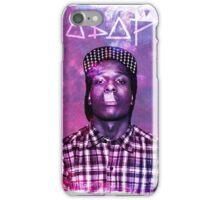 A$AP ROCKY | 2015 | DESIGN  iPhone Case/Skin
