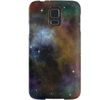 Colour Boom Samsung Galaxy Case/Skin
