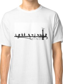 The Gathering Classic T-Shirt