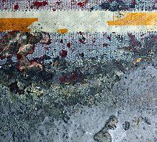 ground layer by richman