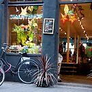 Smart Shop by phil decocco