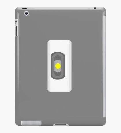 The Controller iPad Case/Skin