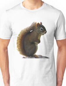 Squrril Tee Unisex T-Shirt