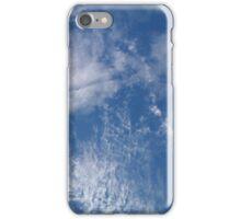 skynewz iPhone Case/Skin
