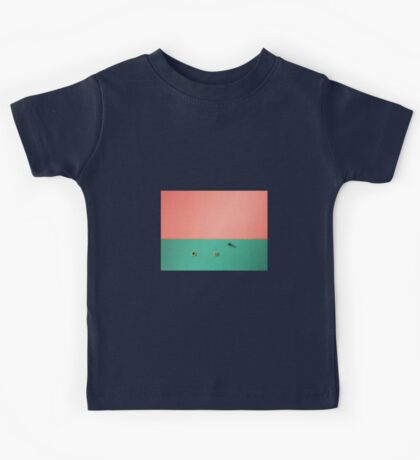 I had something to tell you Kids Tee