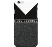 Louis Tomlinson Asos Look a Like iPhone Case/Skin