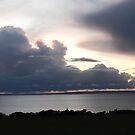 Monreith bay panorama November 2010 by sarnia2
