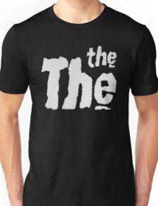 The The T-Shirt Unisex T-Shirt