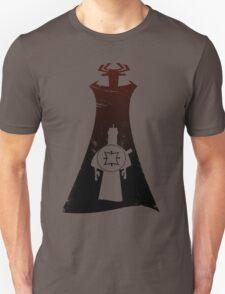 Aku Unisex T-Shirt