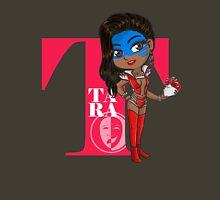 The Wicked + The Divine: TARA Unisex T-Shirt