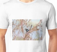 The Glory Of Seed Unisex T-Shirt
