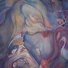 babies within by Ellen Keagy