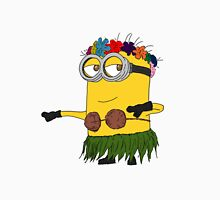 Hawai Minion ! Unisex T-Shirt
