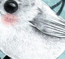 Cippetto Sticker