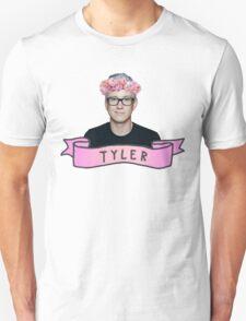 Tyler Oakley  Unisex T-Shirt