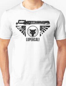 Lupercal! Unisex T-Shirt