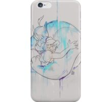 What are you drawing Ryan? // 252 iPhone Case/Skin