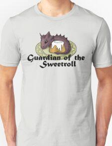 Guardian of the Sweetroll - Shirts T-Shirt