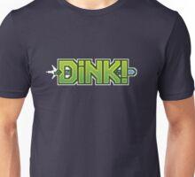 CSGO Pixel Series | DINK! Unisex T-Shirt