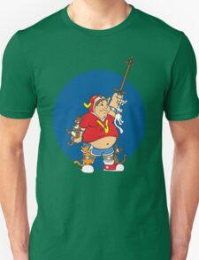 Voltrouble T-Shirt