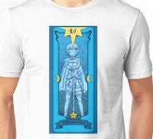 The Sword - Sayaka Unisex T-Shirt