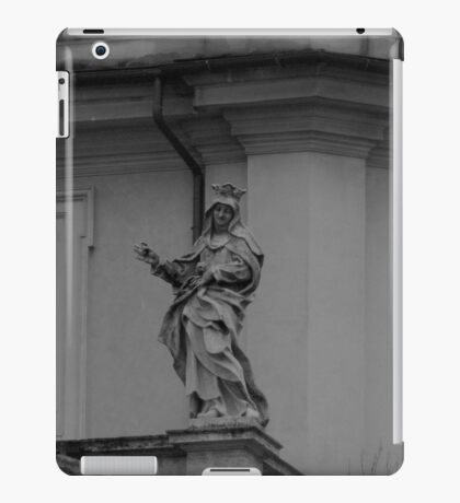 Dancing Mary iPad Case/Skin