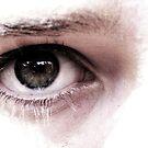 Eye-con by PlanBee