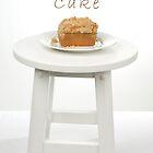 www.gourmetgetaways.com.au by GourmetGetaways