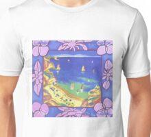 Lagos. Algarve Unisex T-Shirt