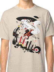 Touhou - Momiji Inubashiri Classic T-Shirt