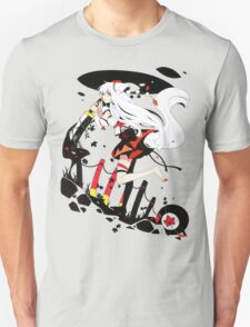 Touhou - Momiji Inubashiri Unisex T-Shirt