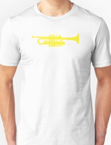 Trumpet ♥ T-Shirt